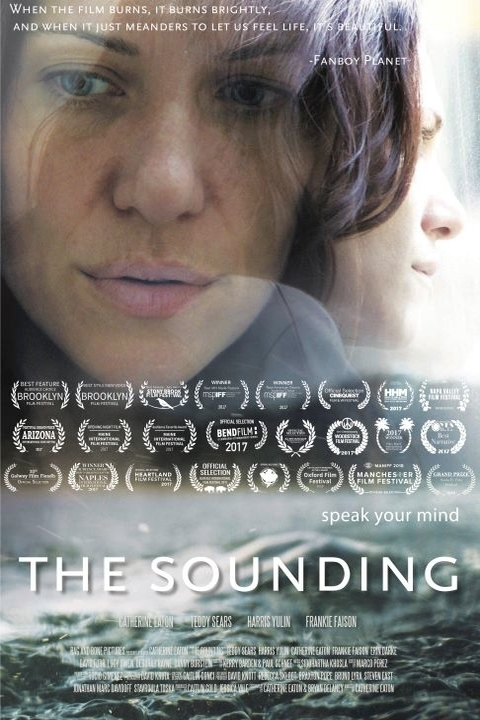 The Sounding